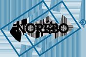 Norebo